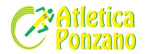 atletica-ponzano-new-2017