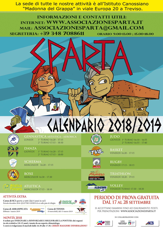locandina_a3_sparta_2018